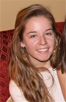 Allison Shea